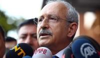 Gülenin kesinlikle Türkiyeye iade edilmesi lazım