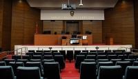 İstanbul Cumhuriyet Başsavcılığında görev değişikliği