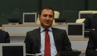 İstanbul Vali Yardımcısı Nadir gözaltına alındı