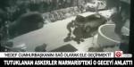 Tutuklanan askerler Marmaris'teki o geceyi anlattı