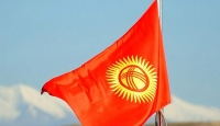 Kırgızistan FETÖnün en iyi organize olduğu ülkelerden biri