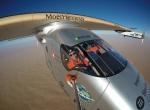 Solar Impulse 2 dünya turunu tamamladı