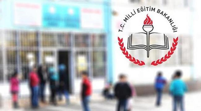 Eğitim kurumlarına yeni düzenleme