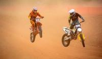 Demokrasi şehitleri anısına motosiklet yarışı düzenlenecek