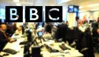 BBCde darbe girişimi yorumu