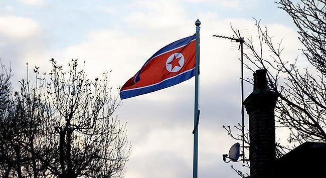 Güney Koreden zirve öncesi Pyongyang planı