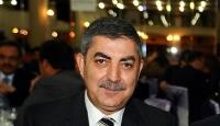 """Kırşehirlilerden Oray Eğine """"makarnacı"""" tepkisi"""