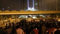 Köprülere saldırı talimatını veren albay gözaltına alındı