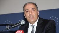 Türkiyede yaşananların Batıda yansıtılış biçimi akıl almaz