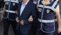 Mardindeki darbe girişimi soruşturmasında 44 gözaltı