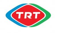 TRT Yeni Haber Stüdyosunun ismi değişti
