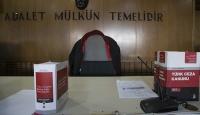 Yargıda İstinaf mahkemeleri reformu