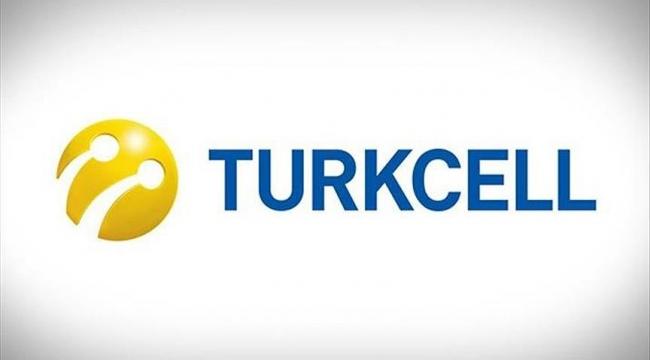 Turkcellin yılın ilk yarısında net karı arttı
