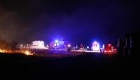 Siirtteki terör saldırısında 3 asker şehit oldu