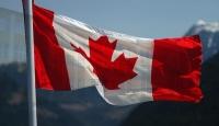 Kanadada FETÖye bağlı kuruluşlar