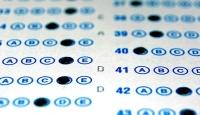 FETÖ, hedefindeki öğrencilere IQ testi yaptırmış