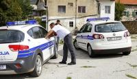 TİKKO mensubu Çatulay Hırvatistanda yakalandı