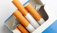 Sigara satışında yeni düzenleme yolda