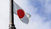 Japonya iç hukukuna göre hareket edecek