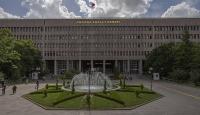EDOK Okullar Komutanı Korgeneral Barutçu tutuklandı