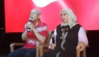 Darbe girişiminde yaralanan çift 15 Temmuz gecesini anlattı