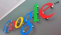 Alphabet ve Googleın kar ve gelirleri arttı