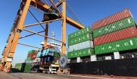 Türkiyenin ihracatı Haziranda arttı