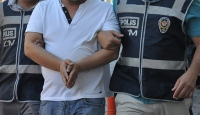 Sakaryada FETÖ soruşturması kapsamında 28 kişi tutuklandı