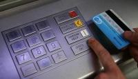 Bankalar şüpheli işlemleri askıya alacak