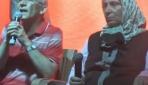 Darbe girişiminde yaralanan çift, 15 Temmuz gecesini anlattı