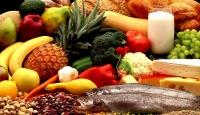 Gıda zehirlenmeleri en sık yaz aylarında görülüyor
