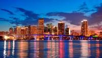 """FETÖnün Miamideki """"büyük cami"""" yolsuzluğu"""