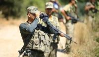 11 darbeci askerin yakalanması için çalışmalar sürüyor