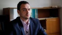 Bosna Hersekte FETÖye karşı tedbirler almalı