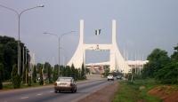Nijeryadaki FETÖye bağlı kurumların kapatılması talebi