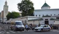 Fransada camilere dış finansman yasağı hazırlığı