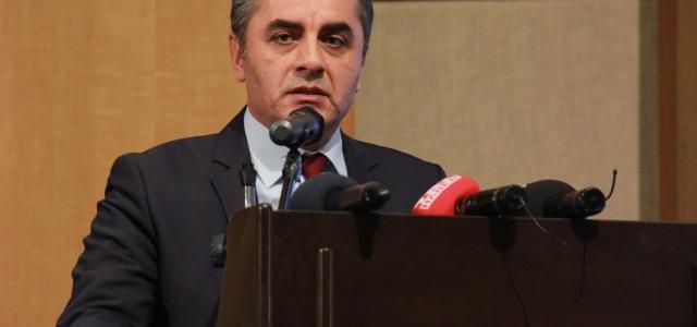 TRT Genel Müdürü Göka darbecilerin TRT baskınını anlattı
