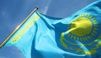FETÖnün Kazakistandaki faaliyetleri