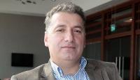 Eski HSYK üyesi Köroğlu tutuklandı