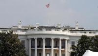 """Beyaz Saraydan """"FETÖ"""" açıklaması"""