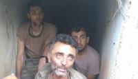 Muğlada yakalanan darbeci 3 asker daha adliyeye sevk edildi