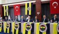Fenerbahçenin borcu belli oldu