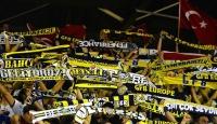 Nice Valiliğinden Fenerbahçe taraftarına yasak