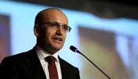 Türkiyenin demokrasisi daha güçlü, geleceği daha parlak