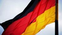 FETÖnün Almanya yapılanması