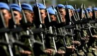 Milli Savunma Bakanlığından askerlik süresi açıklaması