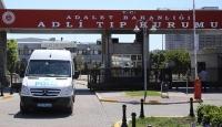 İstanbul Adli Tıpta FETÖ operasyonu: 29 gözaltı