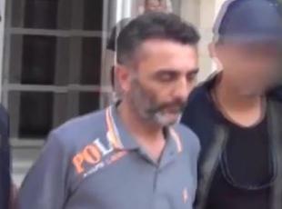 """Çiğli """"üs imamı"""" Kuzu ve 2 darbeci asker tutuklandı"""