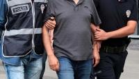 Hrant Dink cinayeti soruşturmasında gözaltı sayısı 25e çıktı