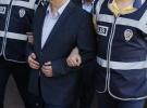 Ankara'daki FETÖ soruşturmasında 33 kişi gözaltına alındı